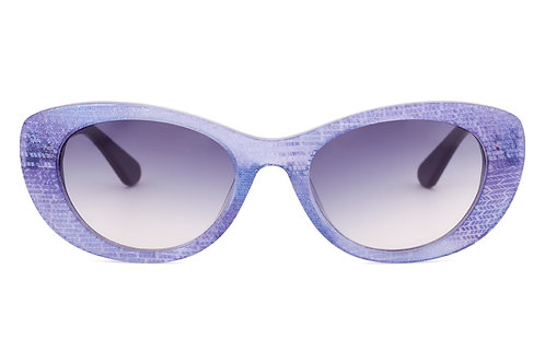 Clancy AB77 Sunglasses