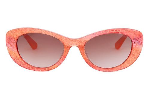 Clancy L38 Sunglasses