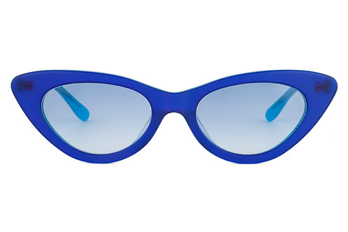 Audrey E84 Sunglasses