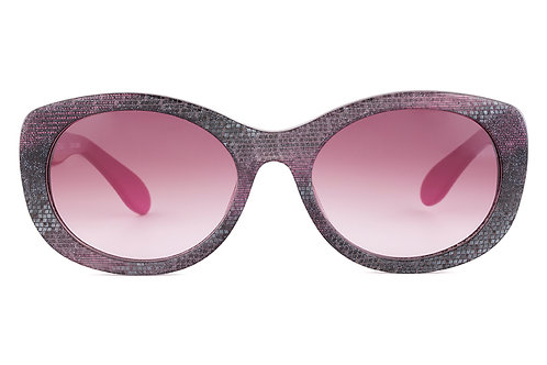 Sophia L3 Sunglasses