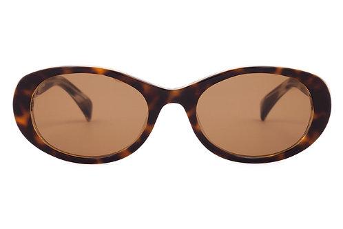 Suzy A210 Sunglasses