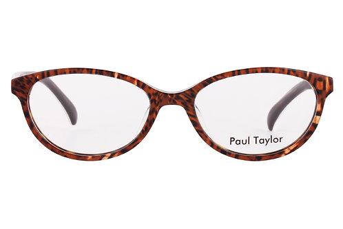 Paul Taylor Black Label Bev Optical 51-17