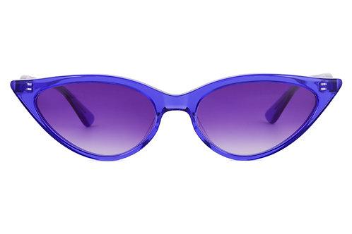 M001 T209 Sunglasses