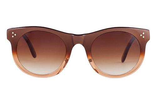 Bobby M039 Sunglasses