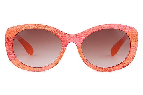 Sophia L38 Sunglasses