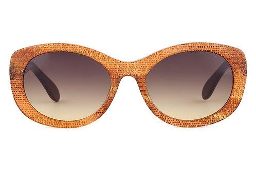 Sophia AB12 Sunglasses