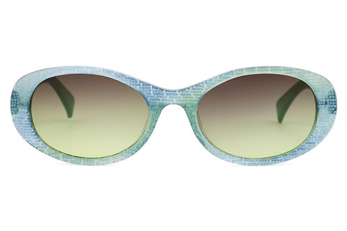 Suzy L344 Sunglasses