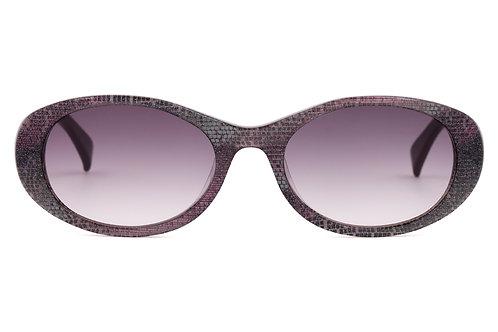 Suzy A648 Sunglasses
