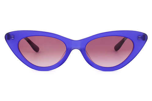 Audrey E258 Sunglasses