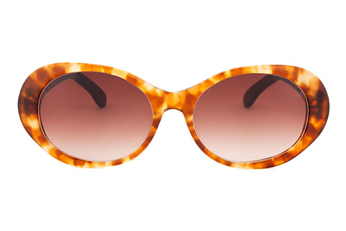 Dolly E12 Sunglasses