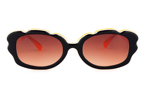Flora J131 Sunglasses