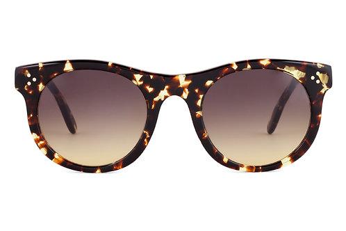 Bobby M692 Sunglasses