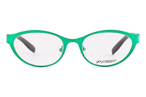 Felicity E221 Optical