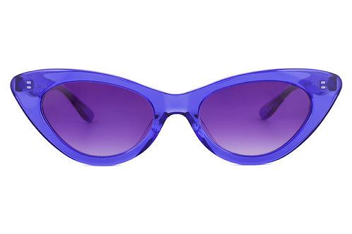 Audrey T209 Sunglasses