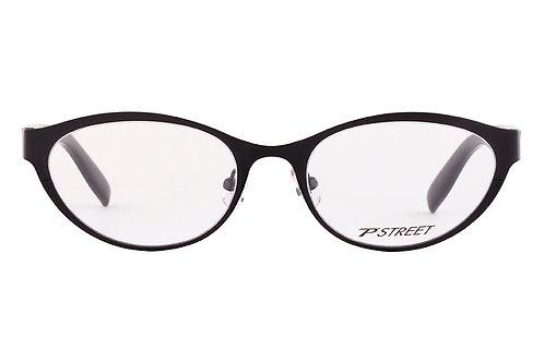 Felicity M100 Optical