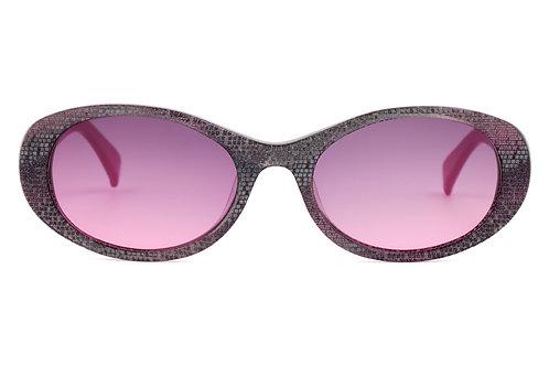 Suzy L3 Sunglasses