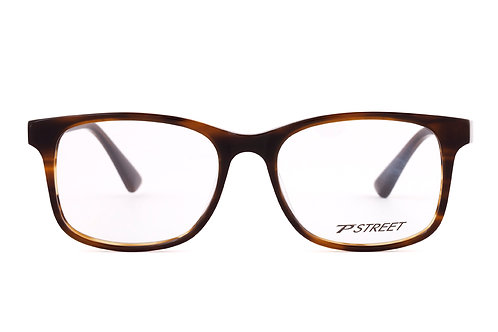 Kevonie MV03 Optical