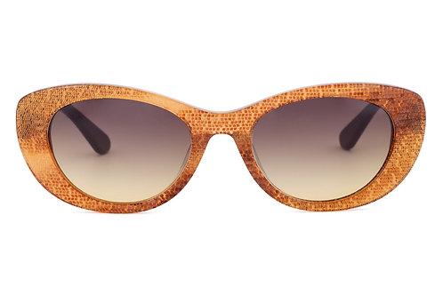 Clancy AB12 Sunglasses