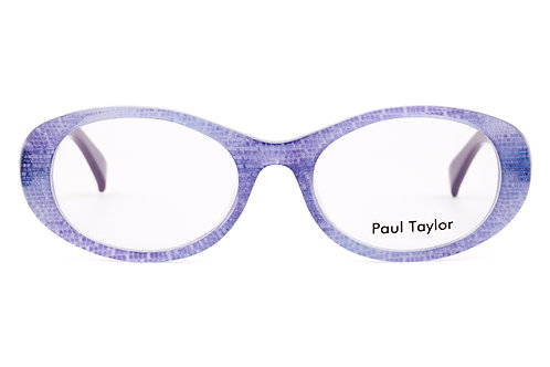 Paul Taylor Black Label Suzy Optical A210