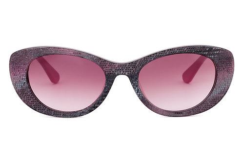 Clancy L3 Sunglasses
