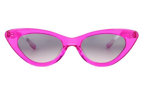 Audrey A71 Sunglasses