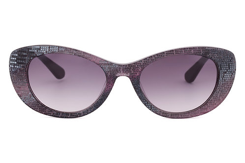 Clancy A648 Sunglasses