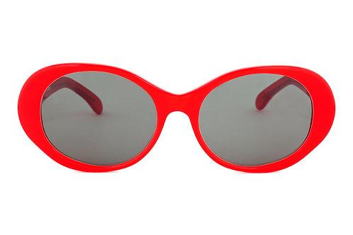 Dolly C137 Sunglasses