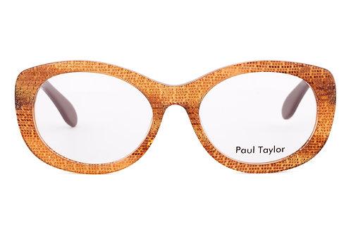 Paul Taylor Black Label Sophia Optical 53-19
