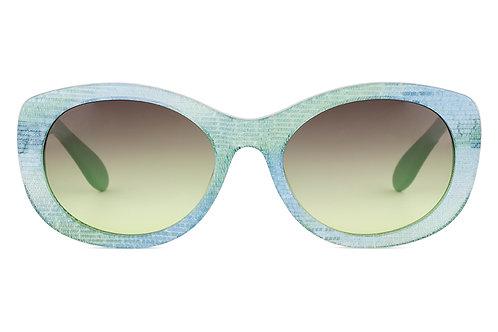 Sophia L344 Sunglasses