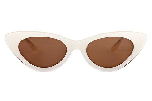 Audrey A40 Sunglasses