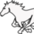horse-311254_960_720.png