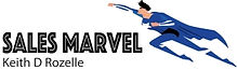Sales Marvel logo online.jpg