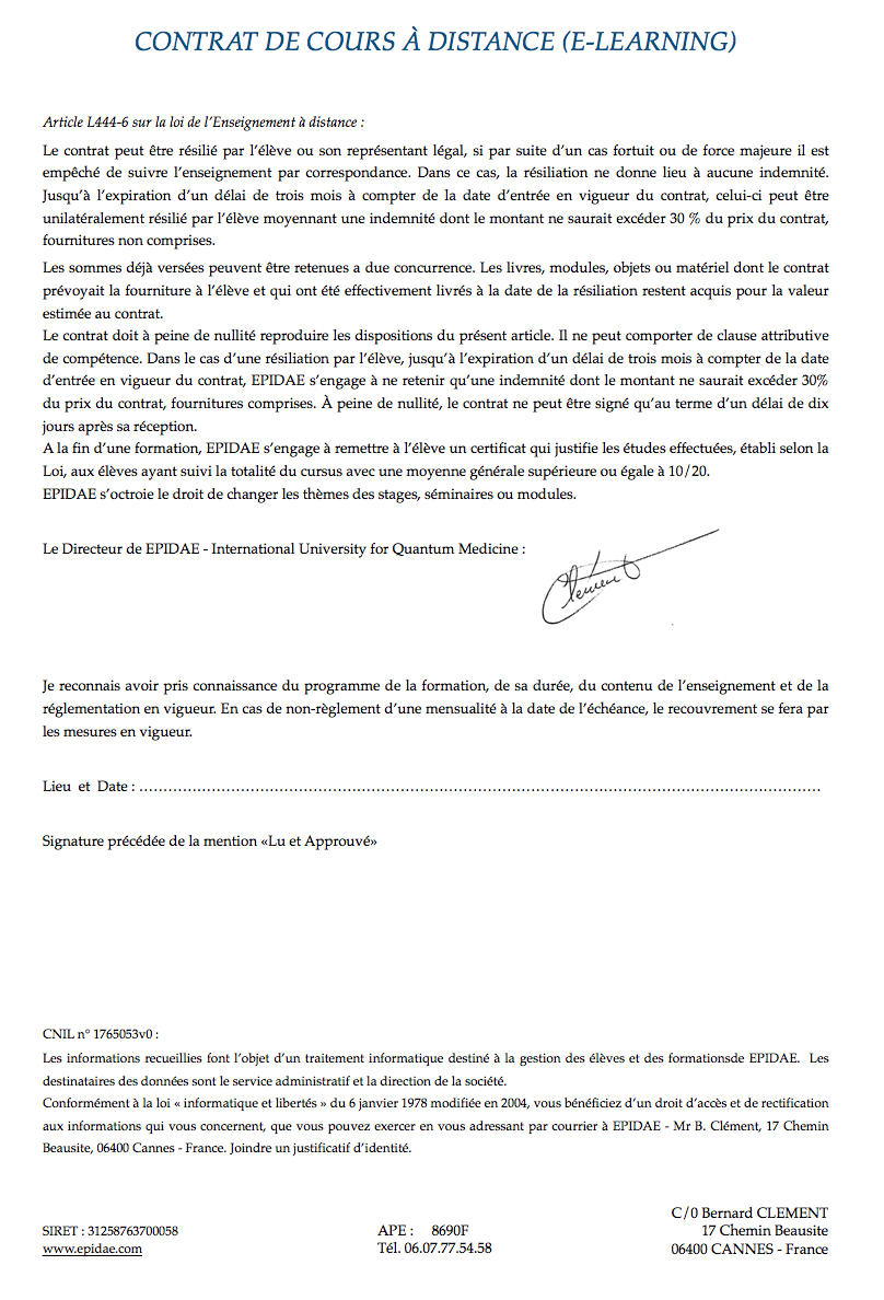 Contrat E-learning.png
