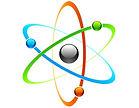 Logo atome.jpg