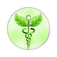medicina-alternativa.jpg