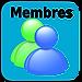 membres.png