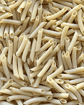 penne.png