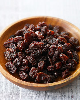 raisins.jpeg