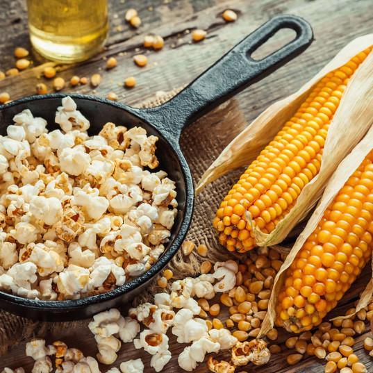 popping corn.jpeg
