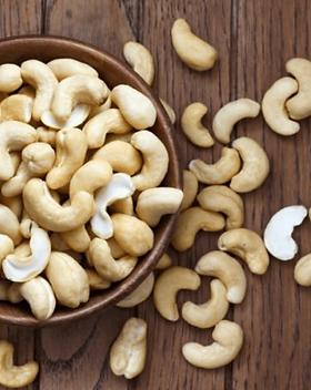 cashews.png