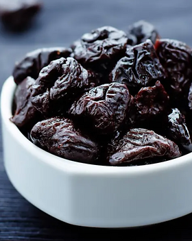 dry prunes fair well.png