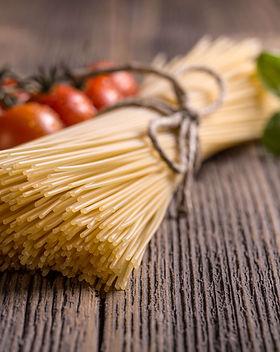 spaghetti.jpeg