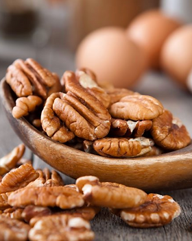 pecan nuts.png