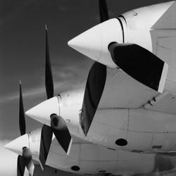 Corvair B36 Peacemaker