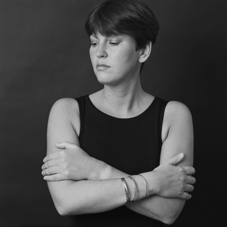 Angela Steel