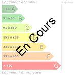 DPE_EN-COURS.jpg