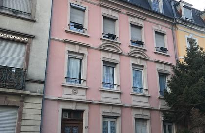 Rue d'Illzach - 5.png