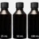 resin bottles.png