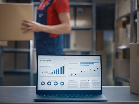 Warehouse Key Performance Indicators: Financial Metrics