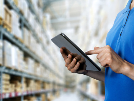 Warehouse Key Performance Indicators: Customer Metrics